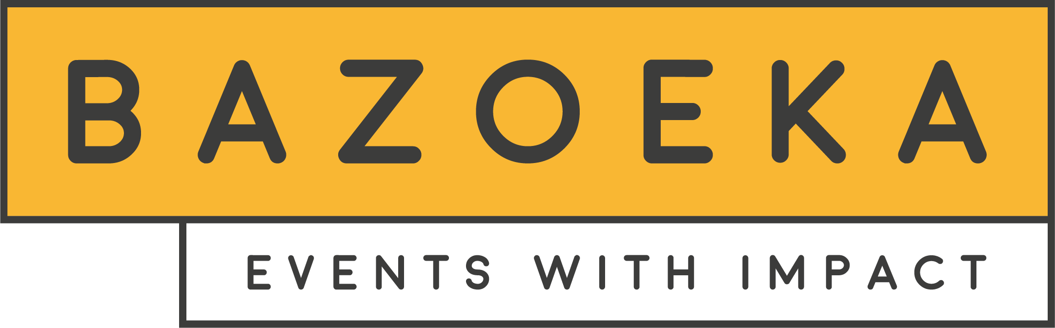bazoeka logo